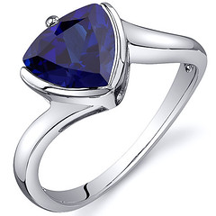Ava Sophia Collection (avasophiajewels) Tags: silver amber steel jewelry sterling amethyst tungsten ruby titanium opal emerald stainless weddingbands colbalt cubiczirconia bluesapphire