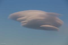 Nuvola Ufo (Obliot) Tags: sky cloud italia nuvole milano it cielo april lombardia galleria highline 2016 grattacieli obliot highlinegalleria