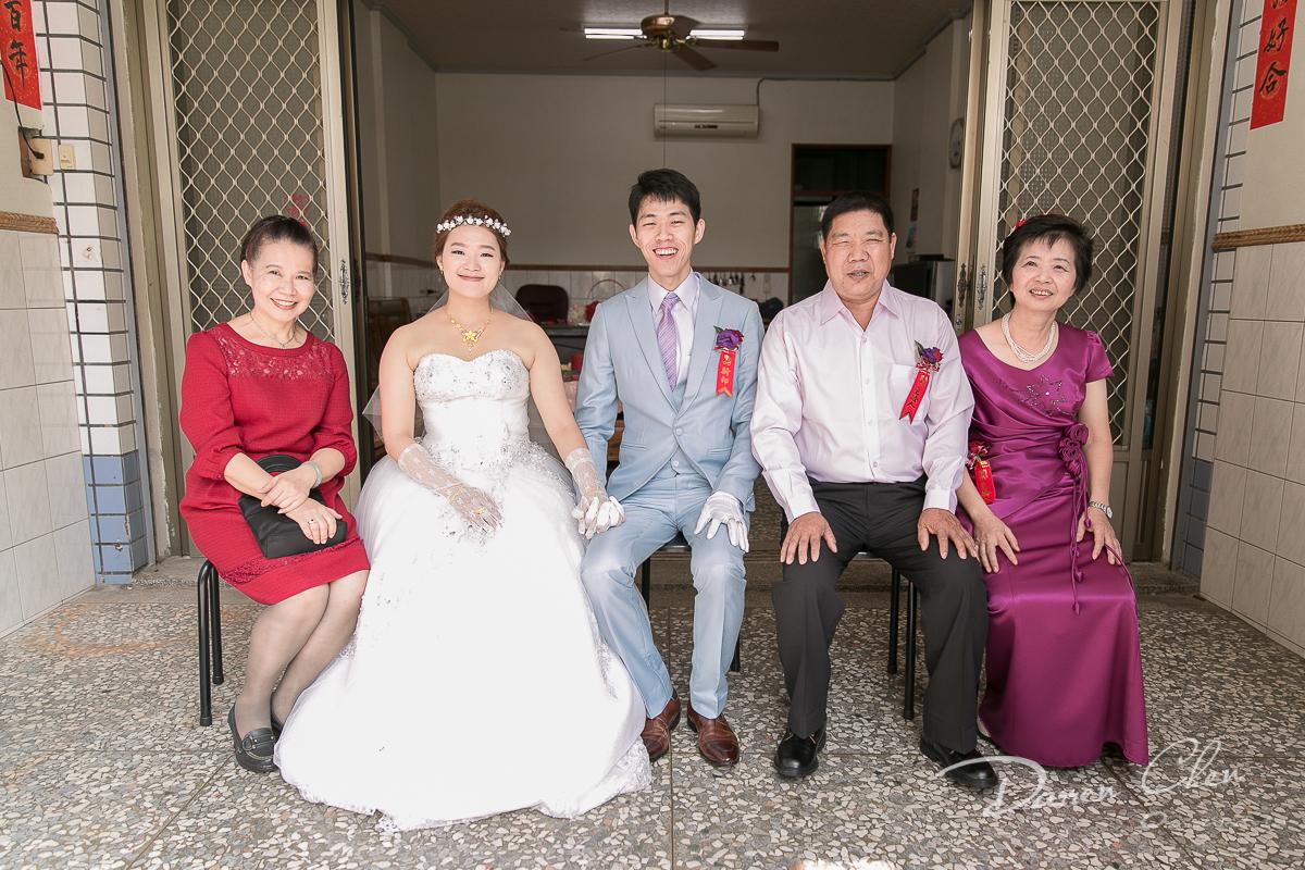 台中港酒店.海港城國際宴會廳-婚攝.婚禮紀錄.迎娶.宴客-43