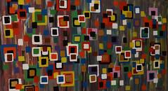 Abstrakte Malerei (martin`s gallery) Tags: abstrakt abstraktemalerei abstrakte abstraktekunst impressionismus abstrakterexpressionismus kunstwettbewerbe expressionistischekunst leinenöl impressionismuskunst expressionistischemalerei kunstmitgutenpreis niedrigerpreisderkunst