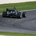 Photos @ Indianapolis Motor Speedway, LLC Photography