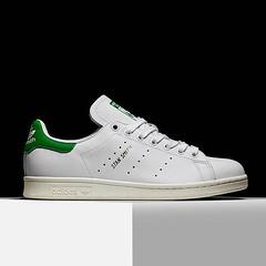 Un basic de chez Adidas mais... (konsortium.avignon) Tags: white green shoes vert og sneaker adidas blanc 2016 stansmith konsortium sneakerporn uploaded:by=flickstagram instagram:photo=1155796537346009181329377217
