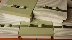 Lembrancinhas Batizado (Viviane Bonaventura) Tags: sabonete caixademdf lembrancinhabatizado lembrancinhabatismo