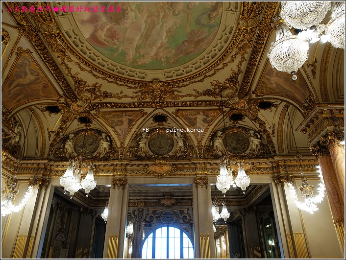 巴黎奧賽美術館 (107).JPG