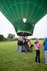 lisle eyes to the sky. july 2015 (timp37) Tags: summer sky hot illinois eyes air balloon july lisle 2015