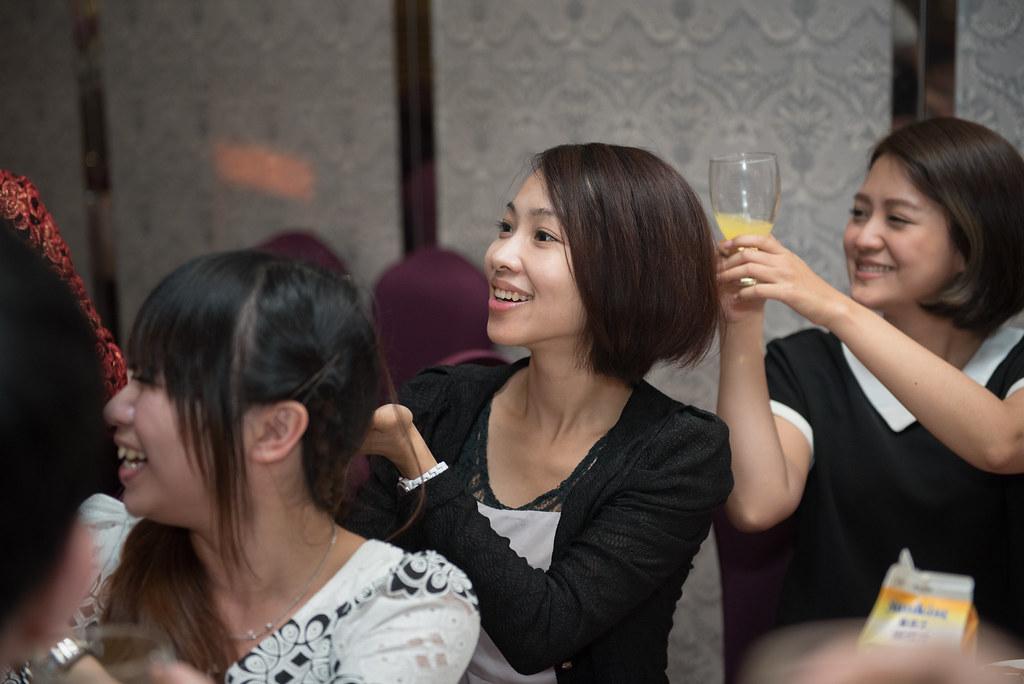 婚禮記錄韻萍與孝謙-330