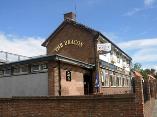 Beacon pub 2007 (3)
