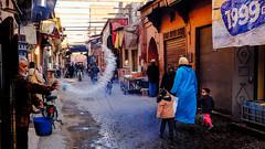 DSCF4564.jpg (ptpintoa@gmail.com) Tags: morroco marrakech marruecos marrocos