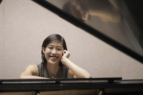 JihoNation-jiho-sohn-baltimore-photography-chungwon-lydia-chung-portland-piano-peabody-classical-private-lesson-performer0004-IMG_3041