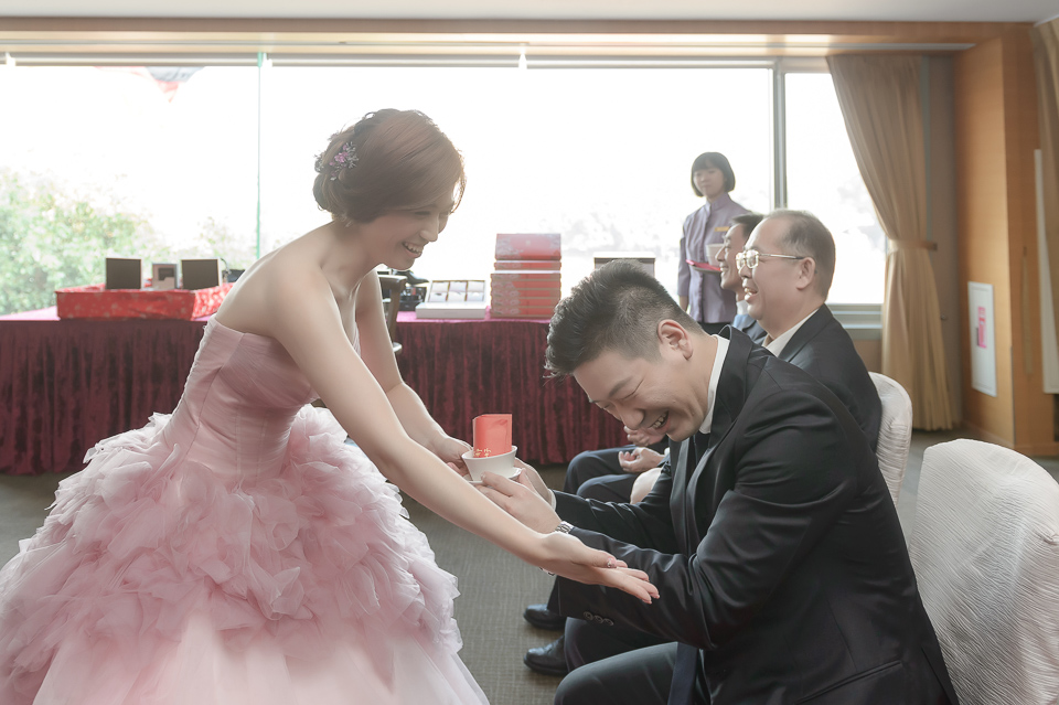 23762946353 4bf469fe39 o [台南婚攝]H&A/香格里拉遠東國際大飯店