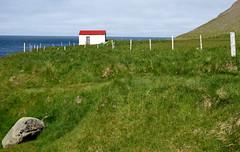 Sklavk (vsig) Tags: vestfirir iceland island sklavk islande