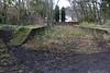 27 January 2016, - Pinchinthorpe, High Cliff Nab, and Guisborough (The Grey Panther) Tags: guisborough greypanthers clevelandway pinchinthorpe thegreypanthers highcliffnab teeslink