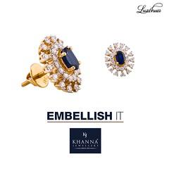 khana jewellers (Luxehues) Tags: luxury khanna jeweller luxehues