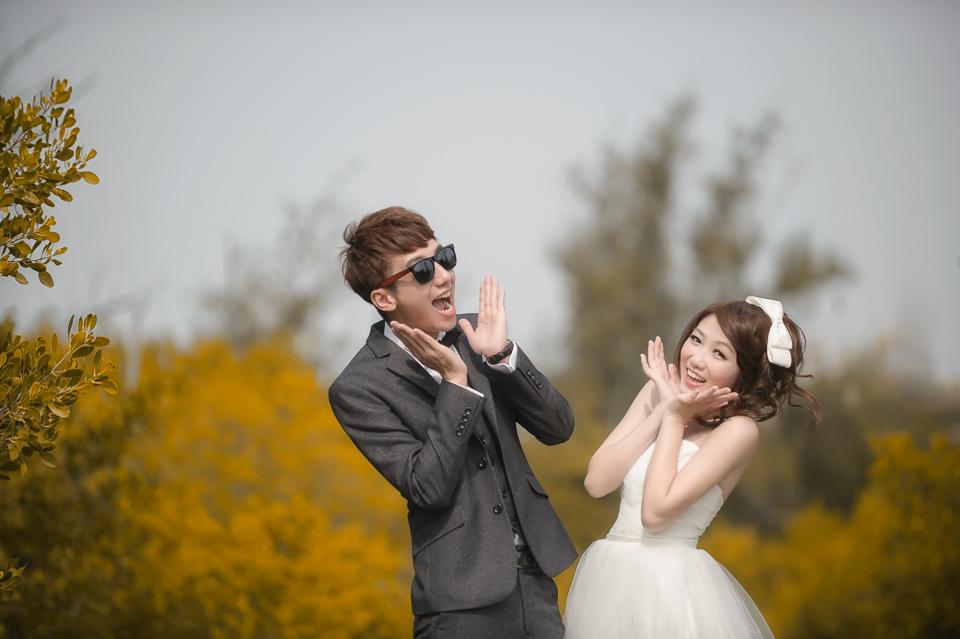 台南自主婚紗婚攝25