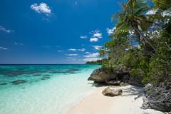 21112015-DSC_5767 (ciol46) Tags: beach island ile nouvellecaldonie newcaledonia plage caledonia mar loyalty caldonie loyaut tadine