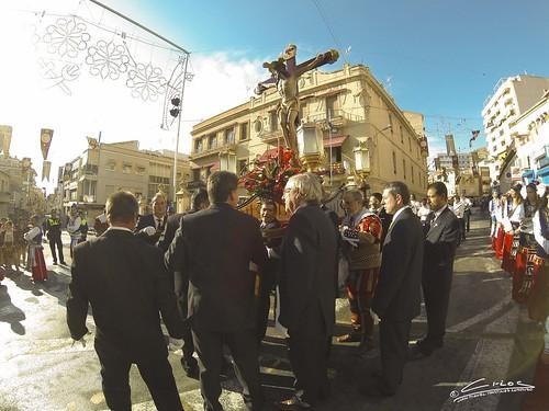 "(2014-05-19) - Subida ermita - Juan Miguel Martínez Lorenzo (09) • <a style=""font-size:0.8em;"" href=""http://www.flickr.com/photos/139250327@N06/24185131993/"" target=""_blank"">View on Flickr</a>"