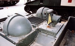 "Renault UE Tankette 10 • <a style=""font-size:0.8em;"" href=""http://www.flickr.com/photos/81723459@N04/24188364579/"" target=""_blank"">View on Flickr</a>"