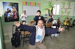 _DSC9520 (union guatemalteca) Tags: iad guatemala union dia educacin juba guatemalteca adventista institucioneseducativas