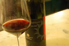 rosso soprano 2011 (burde73) Tags: faro wine sicily tasting taormina vigne sicilia vino banfi nocera degustazione castellobanfi nerellocappuccio andreagori banfidistribuzione rossosoprano nerettomascalese santan salvatoregerani faropalari