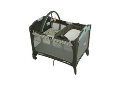 graco-napper-botany-1891165 (justgraco1) Tags: baby babies swings walkers cribs carseats graco strollers travelsystem playards