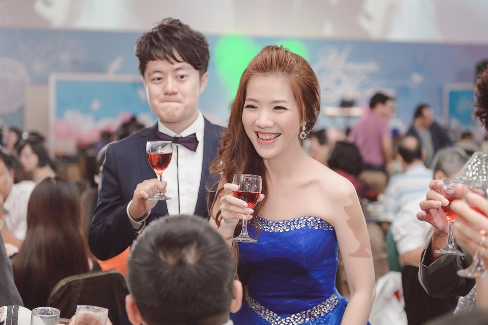 婚禮攝影-台南東東餐廳永大店-092