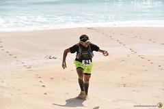 3-Oman-Desert-Marathon-Day-6_6524