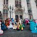 "2016_01_16_Venise_Bruges-158 • <a style=""font-size:0.8em;"" href=""http://www.flickr.com/photos/100070713@N08/24337524152/"" target=""_blank"">View on Flickr</a>"