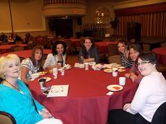 2011 iaedp Symposium Phoenix 114