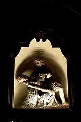 APGen2016_32 (verul1968) Tags: italia colore duomo marche cripta medioevo centrale ascoli piet piceno lignea semidio