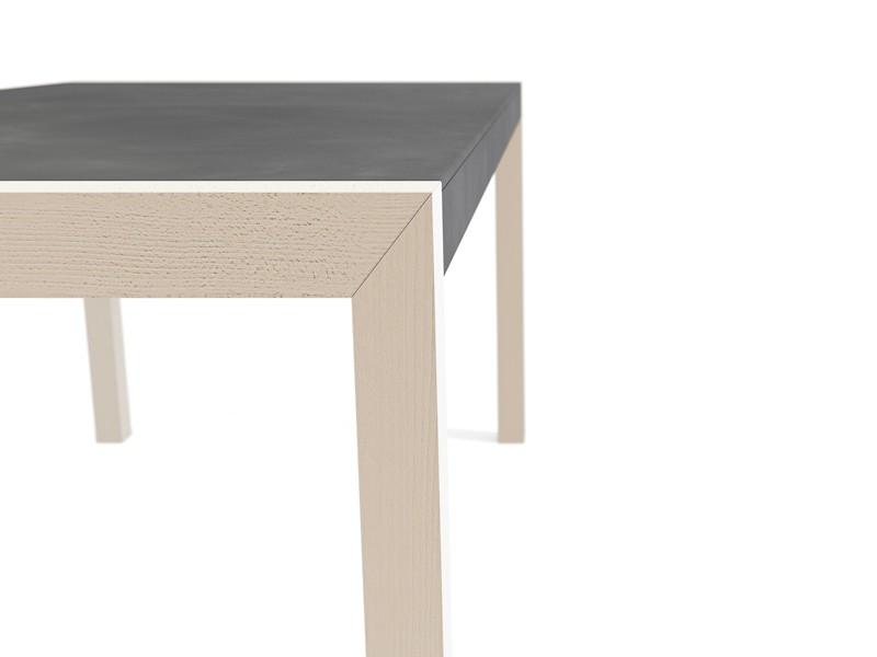 mesa concept madera tags madera salon diseo mesa hogar