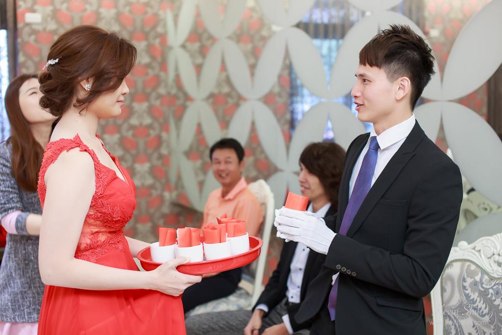 新竹威斯汀-婚攝-文訂