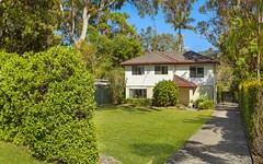 975 The Entrance Road, Forresters Beach NSW