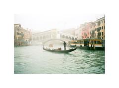 (a | e) Tags: venice classic gondola venezia canalgrande classico