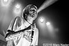 Neck Deep @ The Alternative Press Tour, Saint Andrews Hall, Detroit, MI - 02-13-16