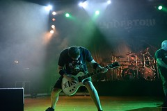 Undertow 033 (wiedenmann.markus) Tags: show rock metal set germany concert live gig brainstorm doom heavy core undertow swabian heidenheim giengen