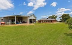 99 Greenwood Rd, Gerogery NSW