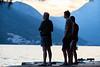 20150908_184736_Montenegro_7508084.jpg (Reeve Jolliffe) Tags: world nikon d750 nikkor montenegro 135mm ffl primelens southeasterneurope defocuscontrol fixedfocallength 135dc 13520dc 135mmf20dafdc