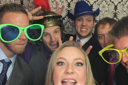 """2016 Individual Photo Booth Images • <a style=""""font-size:0.8em;"""" href=""""http://www.flickr.com/photos/95348018@N07/24454615879/"""" target=""""_blank"""">View on Flickr</a>"""