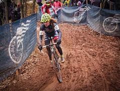 cxnats16-17 (jctdesign) Tags: cycling biltmore cyclocross cxnats ashevillecx16