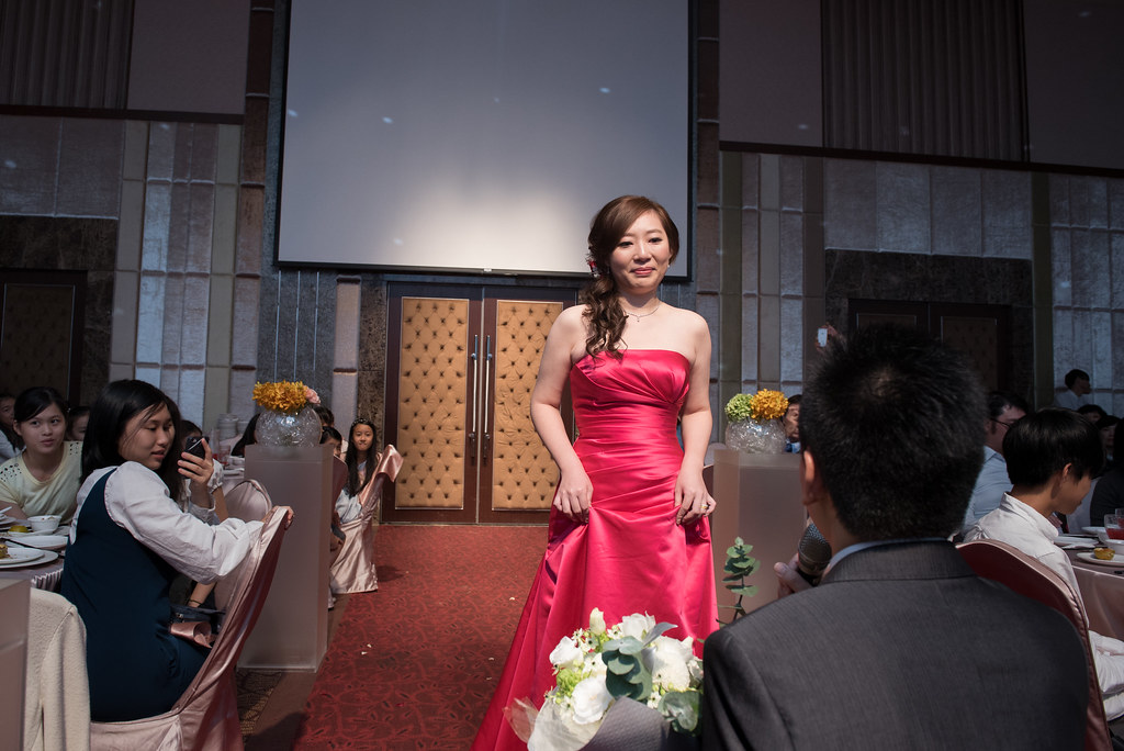 婚禮記錄祥豪與介文-88