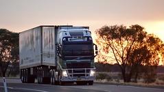 Nolans (quarterdeck888) Tags: volvo nikon flickr transport frosty semi lorry trucks bigrig overtheroad haulage quarterdeck class8 nolans heavyvehicle cartage roadtransport heavyhaulage bdouble d7100 highwaytrucks volvotrucks aussietrucks australiantrucks australiantransport jerilderietruckphotos jerilderietrucks quarterdeckphotos