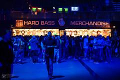 Hardbass_flickr_001 (Rinus Reeders) Tags: holland festival dance delete event edm coone meanmachine evenement 3thehardway hardstyle b2s ncbm harddriver hardbass partyflock arnhemholland digitalpunk gelderdome dblockstefan radicalredemption gunzforhire atmozfears deetox