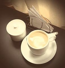 Cafe24 (Mostly Tim) Tags: santacruz coffee cafe kaffee bolivia bolivien santacruzdelasierra