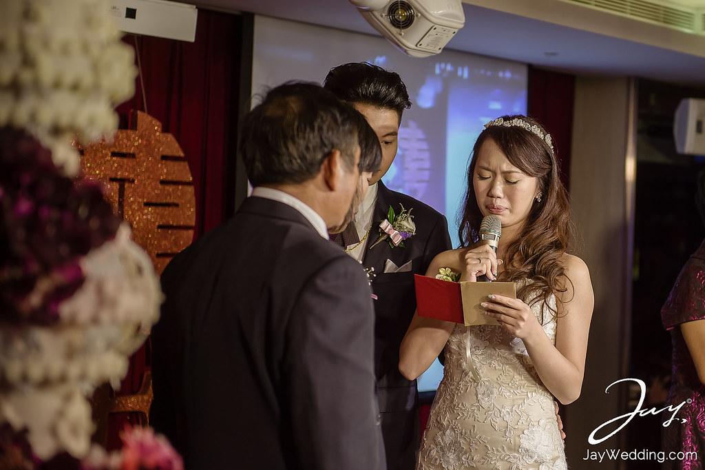 婚攝,婚禮記錄,桃園翰品,飯店,儀式,訂結,西敏,手工婚紗,婚禮紀錄,JAY HSIEH,A-JAY,184