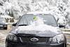 Dongyanshan Forest Recreation Area (Taoyuan City) Abominable Snowman (Kelvin Wen) Tags: snow ford snowman nikon bokeh cosina voigtlander taiwan yeti 桃園 taoyuan abominable 東眼山 d610 復興 福倫達 雪人 meti 手動對焦 福特汽車 གཡའ་དྲེད་ 標準焦段
