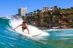 NBSurf_DY_2016_01_31_832.jpg (Neil Banek) Tags: surf sydney freshwater deewhy northernbeaches
