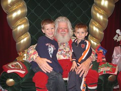 December 2008 108 (eweibust) Tags: christmas december before 2008 weibust december2008