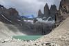_DSC0289 (frangher) Tags: torresdelpainenationalpark torresdelpaine chile paesaggio patagonia landscape mountain motagna escursionismo trekking travel nikon natura d3100 parquenacionaltorresdelpaine 18200mmf3556