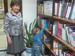 Attea cri interesante n bibliotec (Centrul Academic Eminescu) Tags: academic eminescu centrul chiinu bibliotec