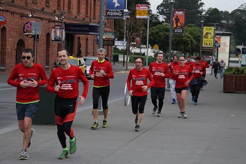 EPIC 5 Miles Run 2016 (picture courtesy Kolja) (1)